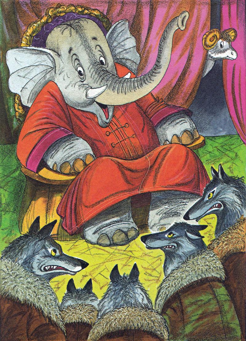 басня-крылова-слон-на-воеводстве